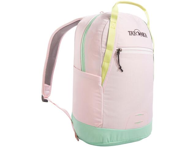 Tatonka City Pack 15 Mochila, pink